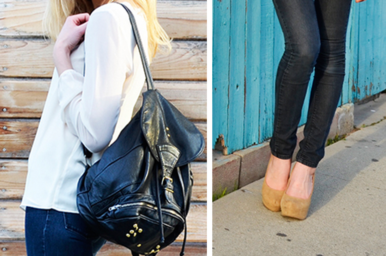 outfit1_handbag & hills