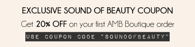 SoundofBeauty-Coupon (1)