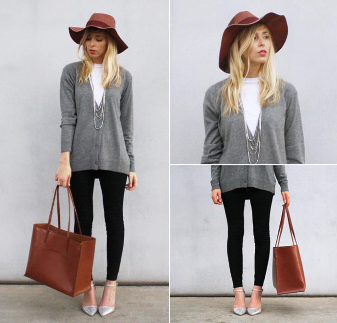 Sound of beauty style - styling tips dressy hip done