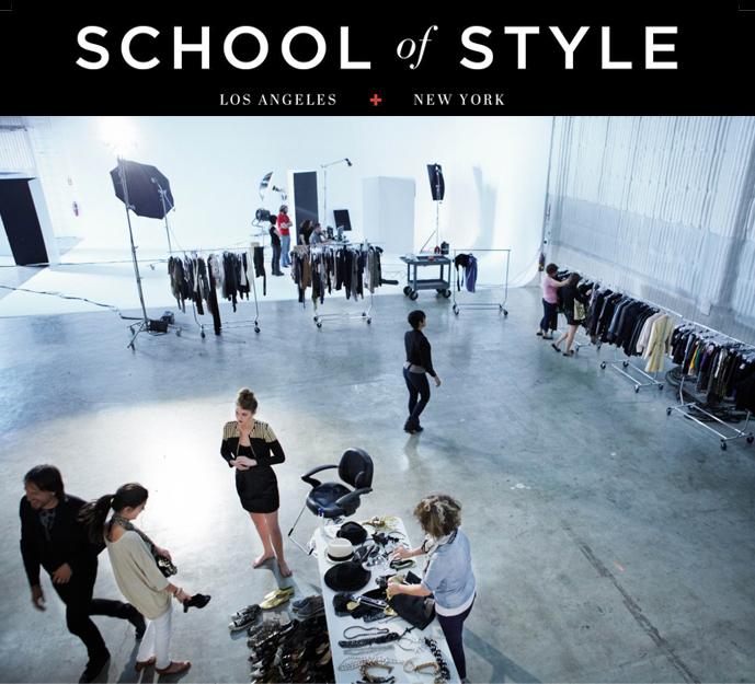 school of school 1