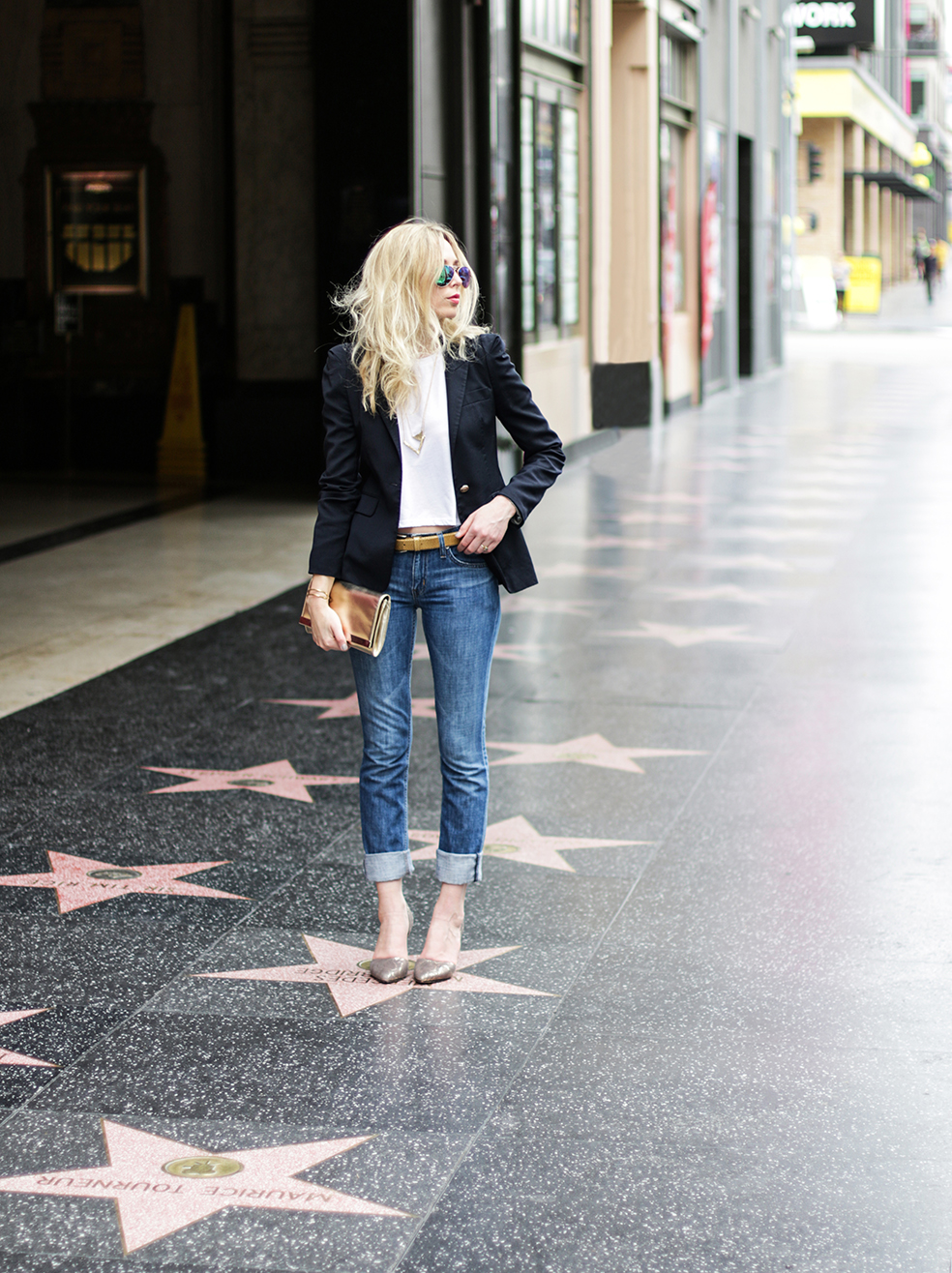 1. Sound of Beauty Style- Walk of fame .jpg .jpg