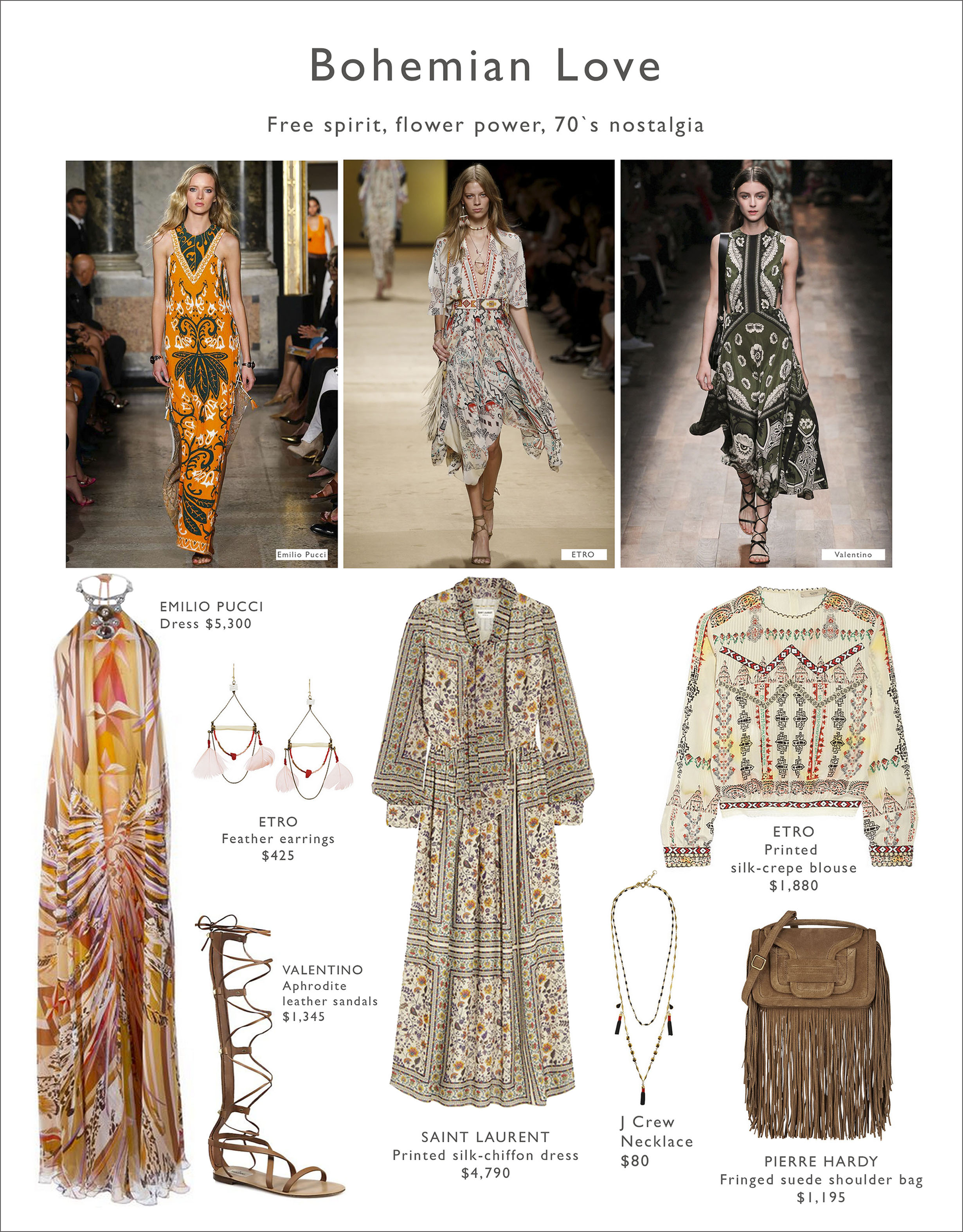 SS15 bohemian love copy