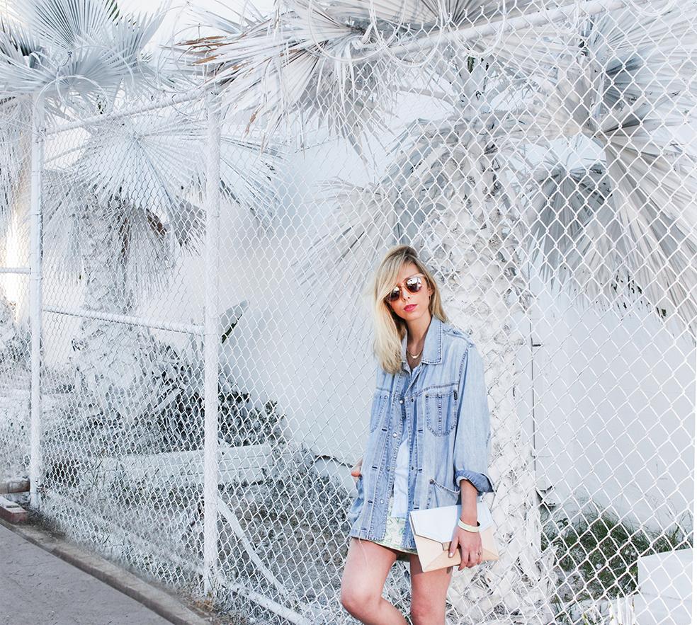 white palms - bates motel sound of beauty style 8