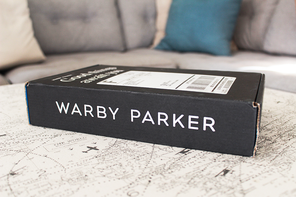 sound of beauty style - Warby Parker 2.1