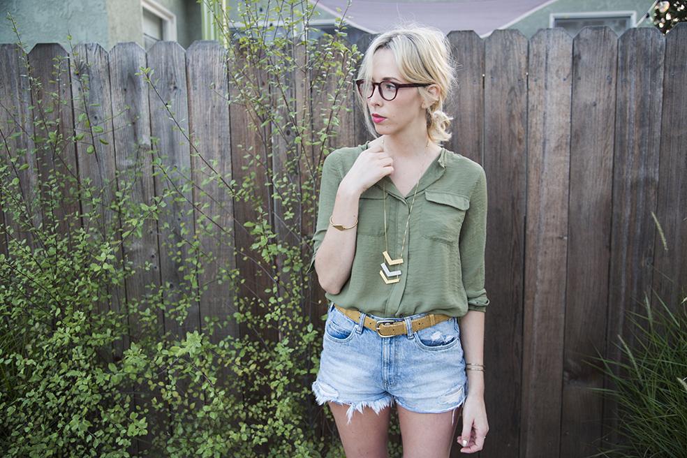 sound of beauty style - Warby Parker 5