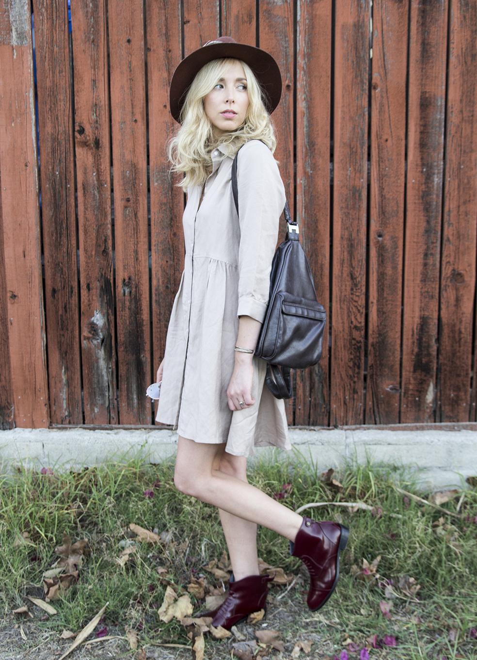 5.sofia dress sound of beauty style